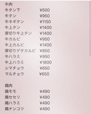 /home/sites/heteml/users/f/u/k/fukayacci/web/fukaya-brand.jp/sos/wp-content/uploads/2020/05/5CEEF981-7777-473A-8C91-C5FACAE0794E.jpeg